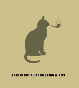 not_my_pipe___by_hollowvalentyne-d35sqpa