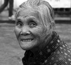wDtFF Woman s. China