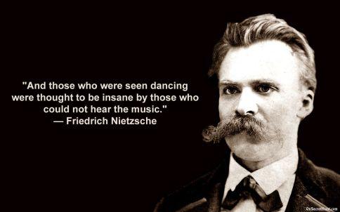 Famous-Quotes-Friedrich-Nietzsche