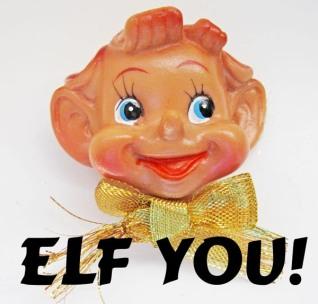 IMG_0228 Elf You!wp (2)