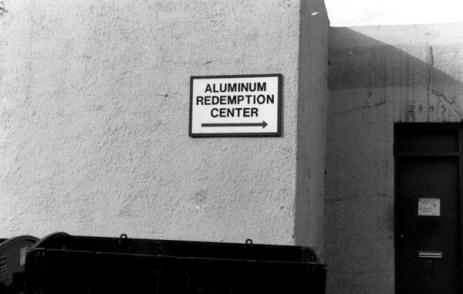 JPEG redemption wp