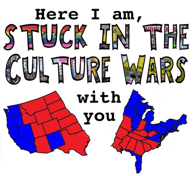cultures-wars-web1