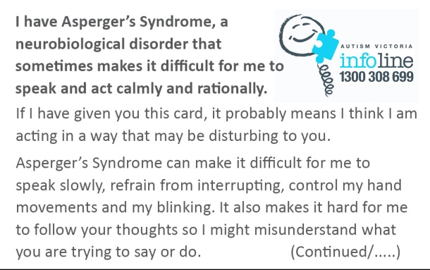 avoid-discrimination-when-you-have-aspergers-syndrome