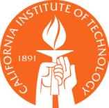 caltechseal_orange_7in_primary-rgb