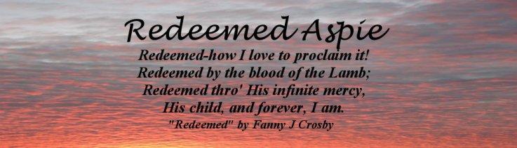 Redeemed-Aspie-Sunset-Blog-Header-2