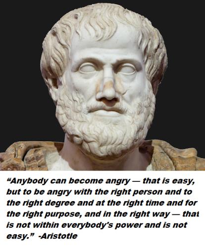 Aristotle-Smaller