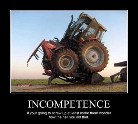 incompetence1
