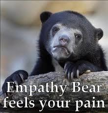 untitlede bear