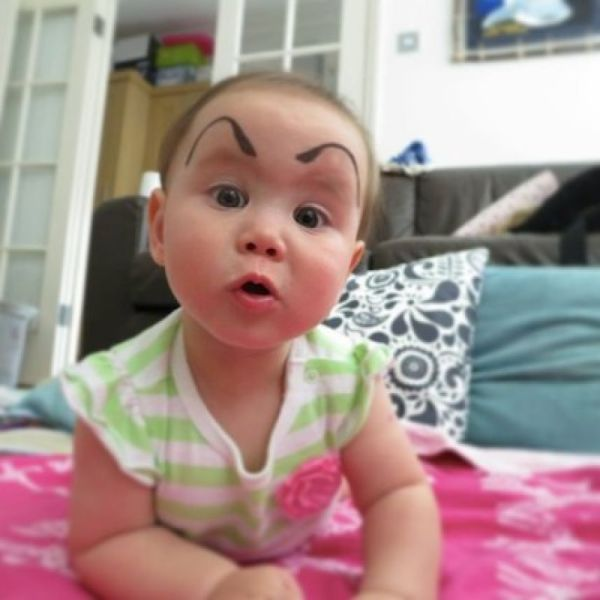 babies_with_painted_eyebrows_is_trending_online_640_01