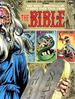 como-e-quando-a-biblia-surgiu-e-foi-escrita-9
