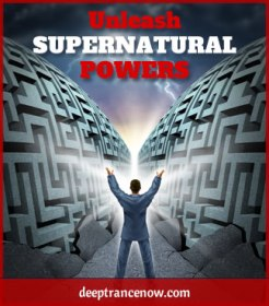 supernatural-powers