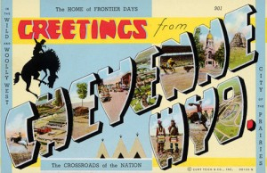 greetings-from-cheyenne_large