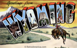 greetings-from-wyoming-wy-postcard-2