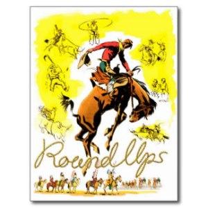 retro_vintage_rodeo_cowboy_roundup_postcard-ra07576985eef48bb930ecd9560297991_vgbaq_8byvr_324