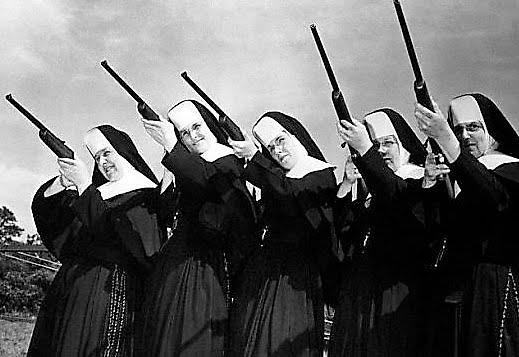 5442344-7967797100-nuns