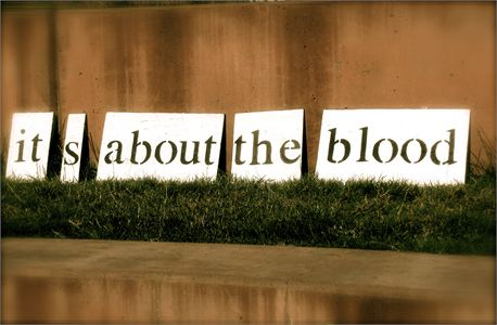 It_s_about_the_blood