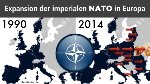 Expansion-NATO-2014