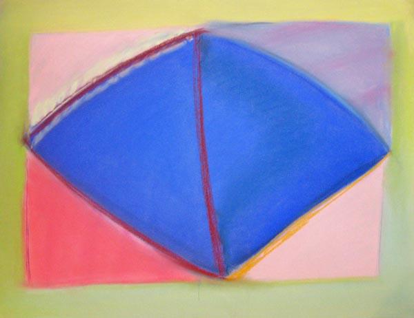 blue crystalwp