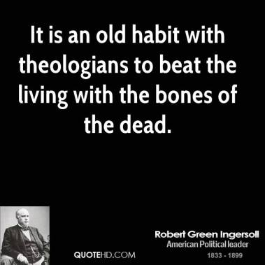 robert-green-ingersoll-lawyer-quote-it-is-an-old-habit-with