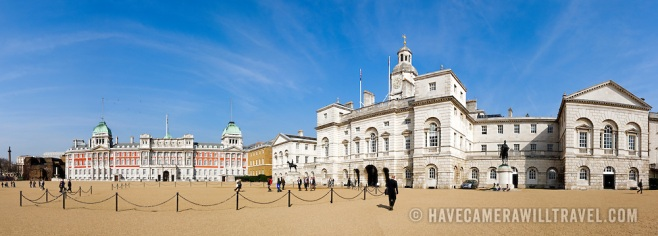whitehall-palace-in-london-panorama
