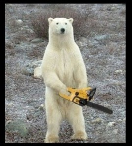 Polar%20bear%20chain%20saw