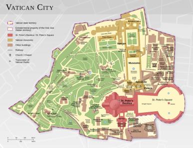 777px-Vatican_City_map_EN