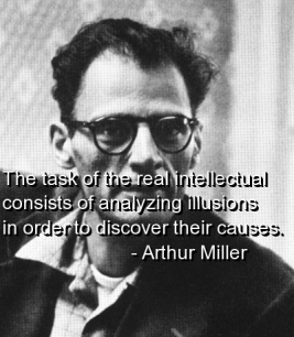 arthur-miller-quotes-sayings-wise-real-intellect