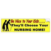 be_nice_to_your_kids_funny_bumper_sticker-r7d0c2e10f4454992bc5b252c173769a9_v9wht_8byvr_324