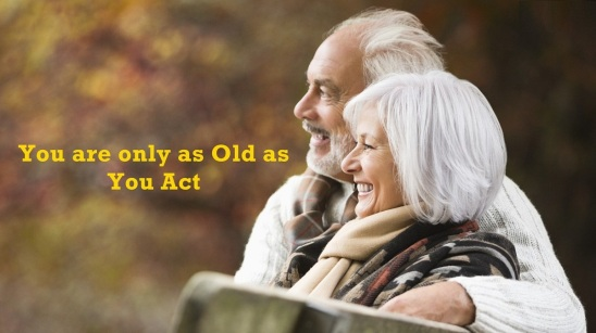 funny_old_age_quotes_9104824676
