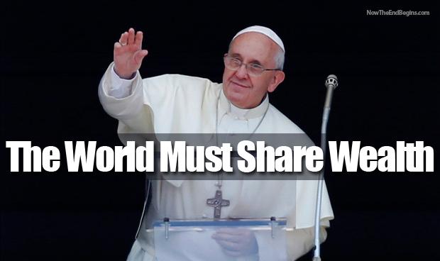 https://aspergerhuman.files.wordpress.com/2016/02/pope-francis-attacks-capitalism-demands-world-share-wealth-socialsim-now-the-end-begins.jpg