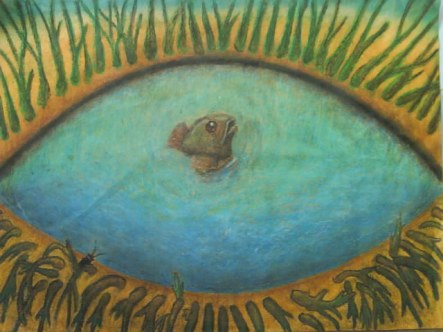 surreal_fish_in_a_pond_by_balletstar