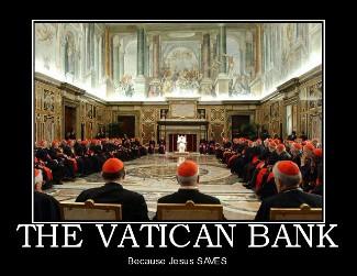 vatican-bank