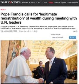 wealth-francis