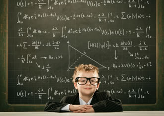 gifted-education1