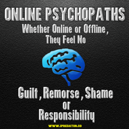 online-psychopaths-cyber-criminology-darkside-of-cyberspace-human-consciousness-ipredator-michael-nuccitelli-500px-wide-internet-safety-awareness-image