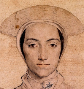 an_unidentified_woman_by_hans_holbein_the_younger