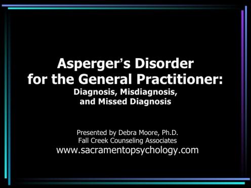aspergers-slide-show-1-728