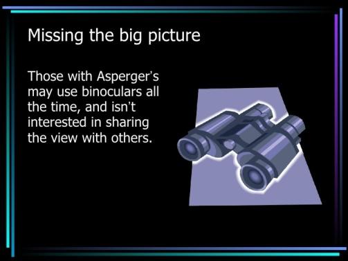 aspergers-slide-show-38-728