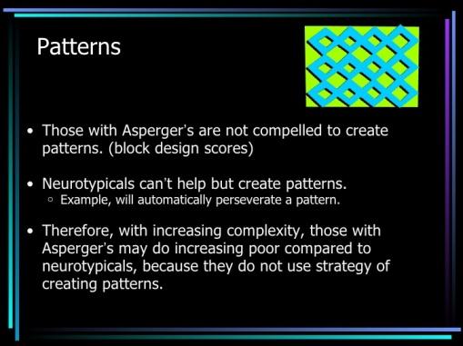 aspergers-slide-show-39-728