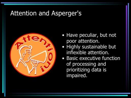aspergers-slide-show-41-728