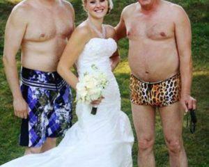 Beach-Bathing-Suits-Wedding