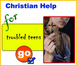 christianhelpforteens