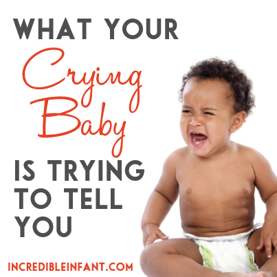 Crying-Baby-2