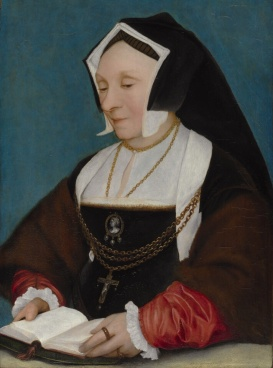 Hans_Holbein_the_Younger_lady_Alice_More