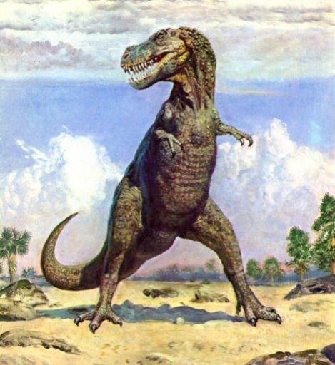 trex-T-rex-donosaurus-dinosaurusi-dinosaur-najveci-zubi-3