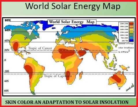 world-solar-energy-map
