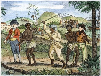 1-slavery-west-indies-granger