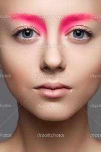 depositphotos_12252232-High-fashion-and-beauty-portrait