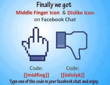 Facebook-Chat-Emoticons