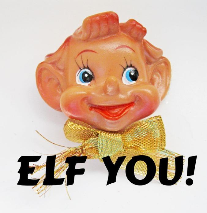 IMG_0228 Elf You!
